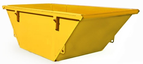 Image result for skip bins